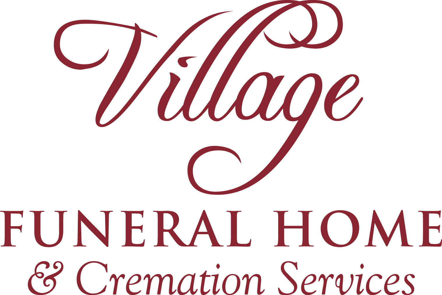 /VillageFuneralHome/services-staff.png